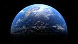 skydome_earth【MMDステージ配布】