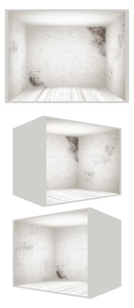 15_煉瓦と白壁のステージ_ver1.1