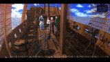 【Fate/MMD】竜牙兵ver1.0【モデル配布】