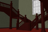 bst20161231002(踊り場のある階段とおまけ)