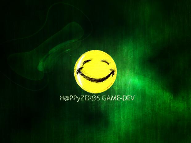 ゲームデベロッパーのロゴ
