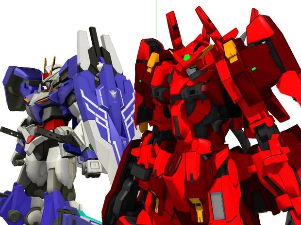【すいまじ】赤はライバル機と相場が……【明日の神話】