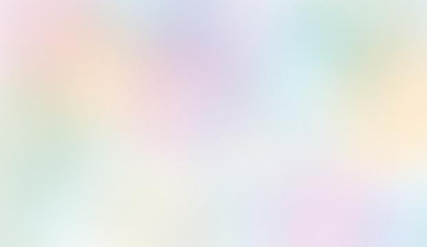 【MMEデータ配布あり】『ScreenTex_v004改変_20161225』