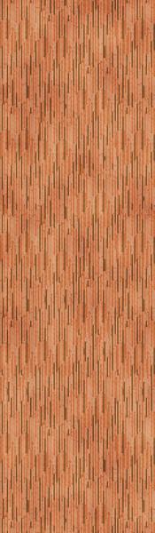 木甲板テクスチャ