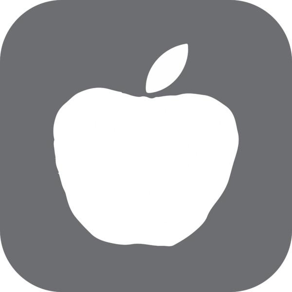 bad_Apple.icon