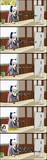 ゲームセンター泊地 冬イベE-1甲に挑戦①【MMD】