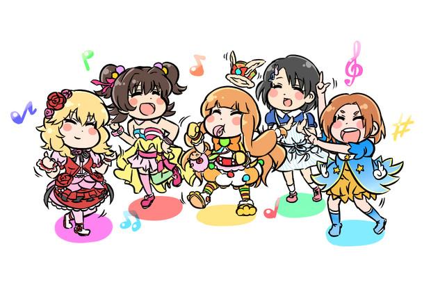 FreeStyle Dance♪