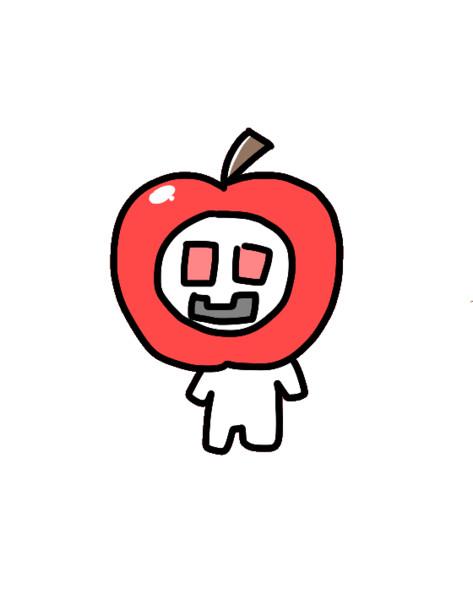 リンゴニコル。