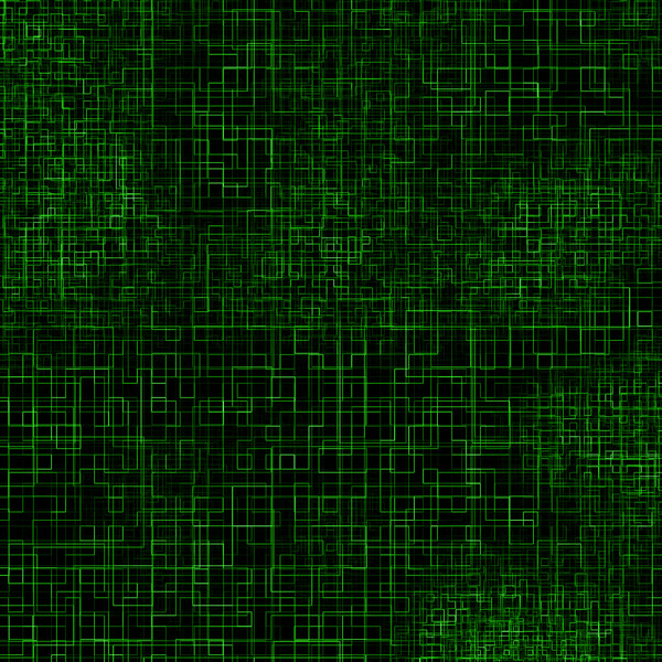 Digital_base [ green ]