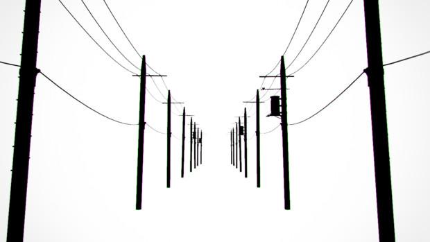 電信柱_ver1.1