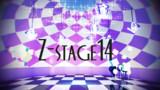 Z-stage14