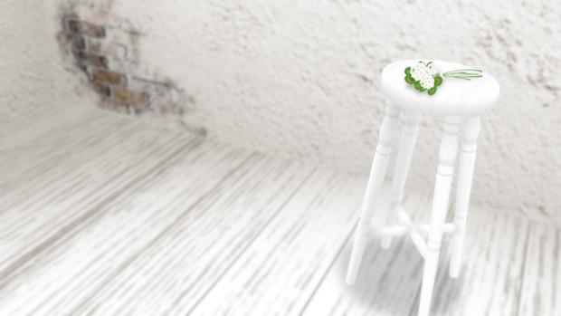 丸椅子_ver1.1