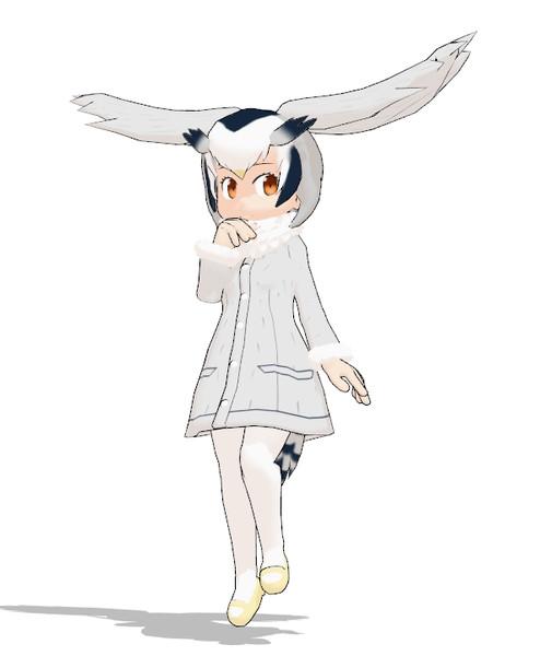 コノハ博士Ver1.00