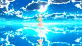 筑紫野スイム『空と海』