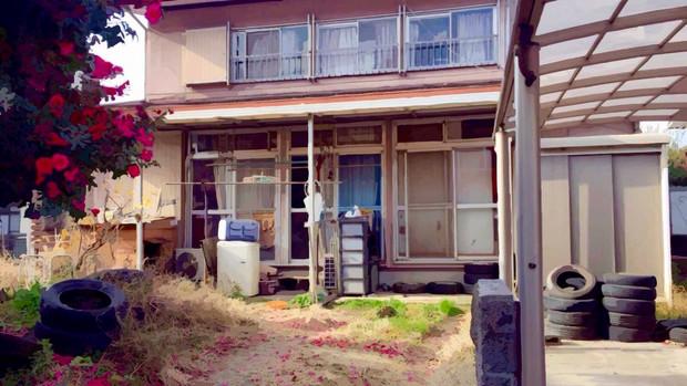広島県 福山市 幕山台 4-11-24
