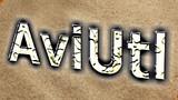 「【AviUtlプロジェクトファイル配布動画】総合ランキング」で動画を紹介致しました!