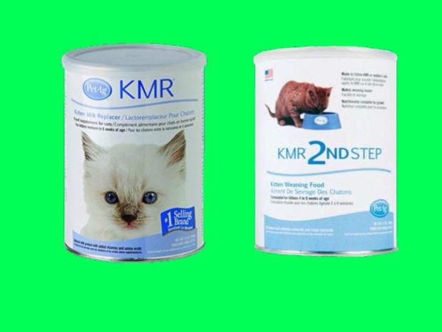 KMR猫.缶