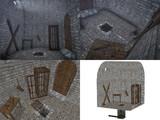 拷問部屋2