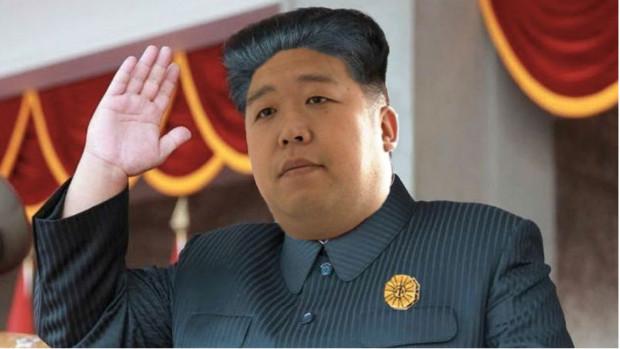 核なき世界に核を