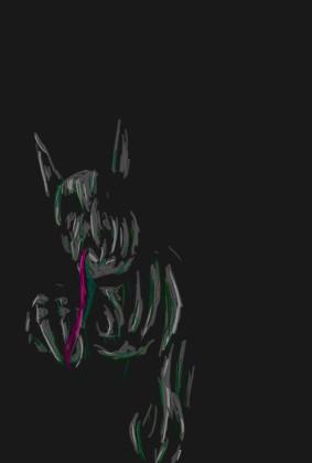 ティンダロスの猟犬