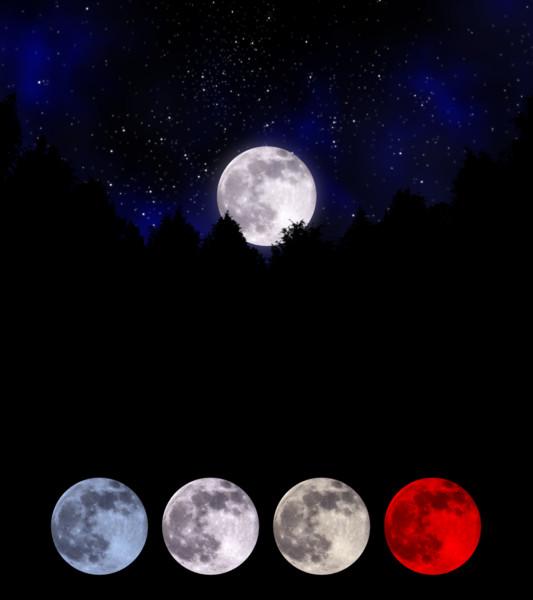 月_ver1.1