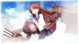 【MMD艦これ】駆逐イ級ちゃん3周年