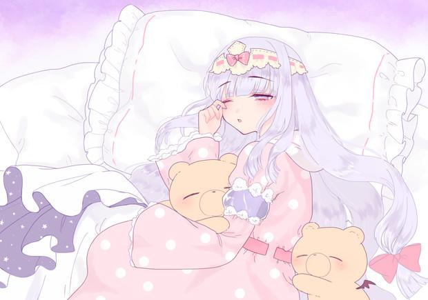 スヤリス姫