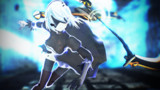 2B : continued