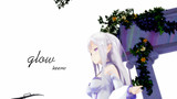 【MMD】ReZero Emilia