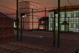 bst20170617昭和の町並み3号