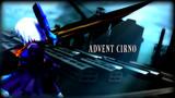 ADVENT CIRNO