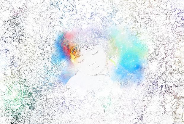 繭夢(まゆゆめ)