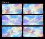 s_skydome_data_014