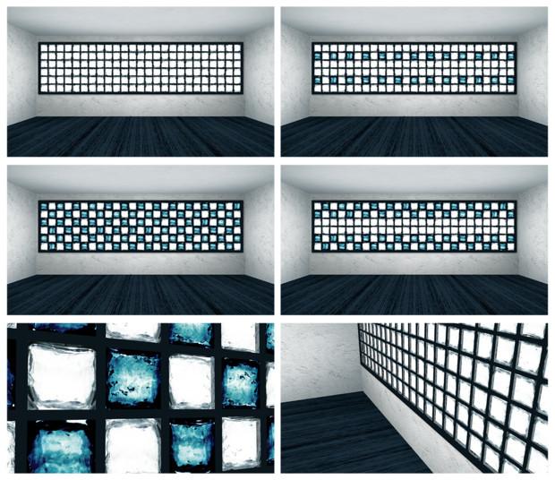 16_硝子窓のステージ