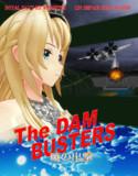 [MMD艦これ]暁の出撃~The DAM BUSTERS~
