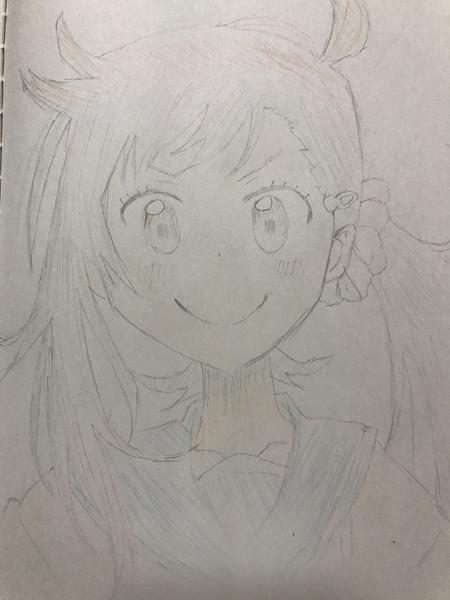 春ちゃん_:(´ཀ`」 ∠):