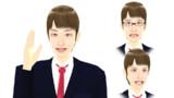 【MMDモデル配布】表情モーフ搭載エキストラ:WEP式HyperG介