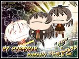 【MMD艦これ】MY HISHOKAN KUMANO ver2