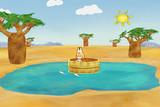 サーバルの海ver1.0