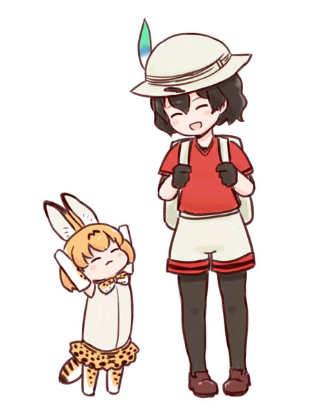 抱っこ~~~~~