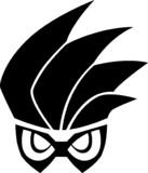 仮面ライダーエグゼイドのライダーズクレスト