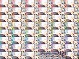 【MME配布】CheapLens改変_和色45