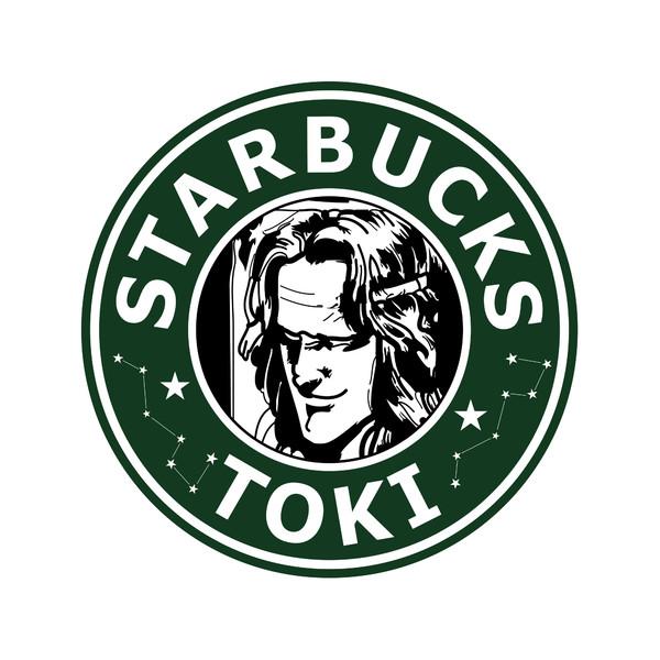 世紀末カフェ・スターアミバックス