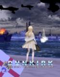 [MMD艦これ]ダンケルク(2017年)