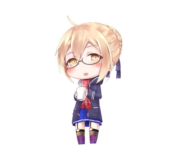 えっちゃん SD
