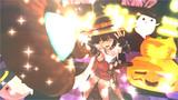 【MMD艦これ】夜戦好きになぁれ!川内誕生日おめでとう!