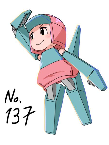 No.137