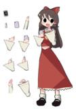 NEL姉貴とスマホ