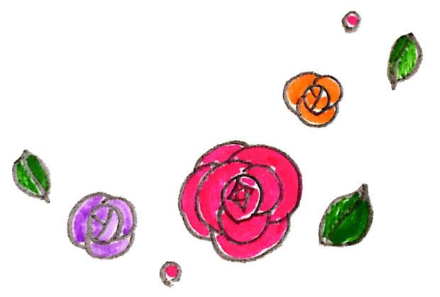 ガンジー 坂本勝直 かっこいい名言 坂本勝直 さんのイラスト