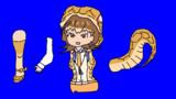 千賀風タイパンBB